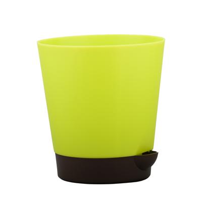 Krish 10 - Double Color Pot